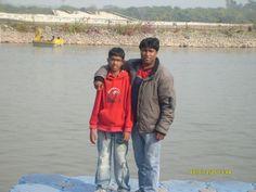 Indraan Toor-cool