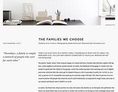 "Check out new work on my @Behance portfolio: ""Оформление статьи"" http://be.net/gallery/32817739/oformlenie-stati"