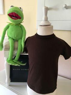 Mein Orig. Ralph Lauren T-Shirt Gr.12 Monate / 80 cm von Ralph Lauren! Größe 80 für 9,00 €. Schau´s dir an: http://www.mamikreisel.de/kleidung-fur-jungs/kurzarmelige-t-shirts/29973084-orig-ralph-lauren-t-shirt-gr12-monate-80-cm.