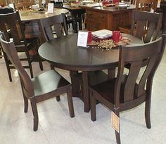 Farmerstown Furniture Is Your Supplier For Quality Crafted Hardwood Amish  Furniture. Amish Built Hardwood Used
