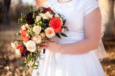 Sally-Ann Taylor, Photographer | Alberta Wedding Photographer