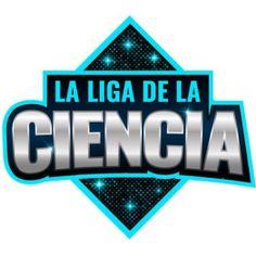 Participaciones La Liga de la Ciencia 01 Fernando Sassali