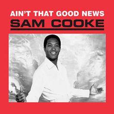 Послушай песню A Change Is Gonna Come исполнителя Sam Cooke, найденную с Shazam: http://www.shazam.com/discover/track/44463194