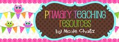 Primary Teaching Resources: Readers' Theatre Scripts