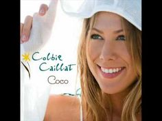 ▶ Colbie Caillat - Feelings Show with lyrics - YouTube