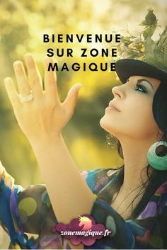 Zone Magique est un blog collaboratif sur le thème du développement personnel, mais il aborde aussi d'autres sujets tels que l'astrologie ou encore la magie. Abonne toi à la Licorne Letter et reçois un cadeau gratuit ! #developpementpersonnel #motivation #inspiration #confianceensoi #objectif #zen #positivevibes #coaching #bienetre #estimedesoi #bonheur #croireensoi #pensée #lifestyle #citations #citationdujour #motivation #france #inspiration #lifestyle #happy #proverbe #citation #proverbes