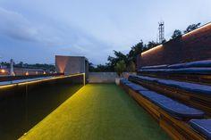 Galeria de SARAU / Basiches Arquitetos Associados - 4