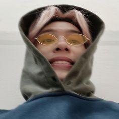 K Pop, Nct Life, Kpop Guys, Meme Faces, Funny Faces, Winwin, Taeyong, Jaehyun, Nct Dream
