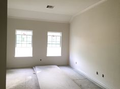**(Guest room #5)- Painted. 10/7/14