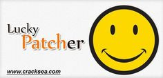 Lucky Patcher 6.2.7 Apk Full Version Free Download [Latest]
