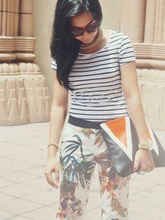 misschqa.blogspot.com