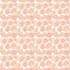 Gracious Home Coral Gables Coral Wallpaper ($60) ❤ liked on Polyvore featuring home, home decor, wallpaper, coral home accessories, coral home decor and coral wallpaper