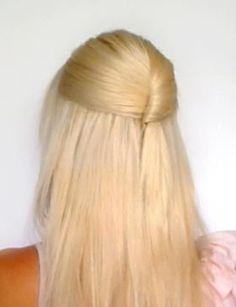 Astonishing Paris Hilton Evening Dress Paris Hilton Paris And Photos Hairstyles For Women Draintrainus