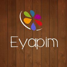 Eyapim.Com Webtasarim & Graphic Hizmetleri