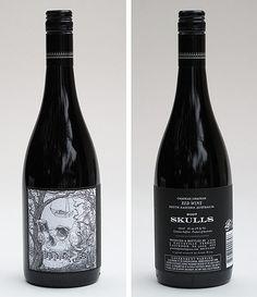 I'm lovin it! wine / vinho / vino mxm #vinosmaximum