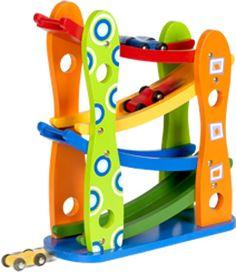 35 Beste Afbeeldingen Van Speelgoed Voor Jongens Baby Toys