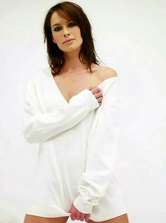 Lena Headey   born October 3, 1973 in St. George's, Bermuda (United Kingdom)