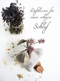 Natural Cosmetics, Place Cards, Remedies, Place Card Holders, Diy, Fried Cabbage Recipes, Natural Remedies, Falling Asleep, Medicinal Plants