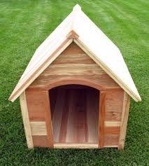 Dog house plans on pinterest dog houses build a dog house and