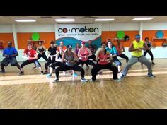 "▶ ""GET LOW"" by Dillon Francis & DJ Snake - Bollywood Hip Hop Choreo by Lauren Fitz - YouTube"