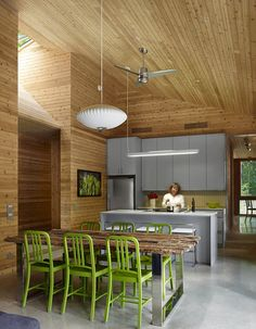 stealth cabin canada by superkül cabin wallpaper magazine and