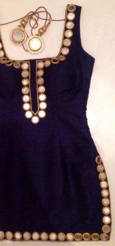Patiala Salwar Kameez, Patiala Salwar Suits, punjabi salwar kameez, get your… Punjabi Fashion, Indian Fashion Dresses, Dress Indian Style, Indian Designer Outfits, Indian Outfits, Bollywood Fashion, Patiala Suit Designs, Salwar Designs, Kurti Neck Designs