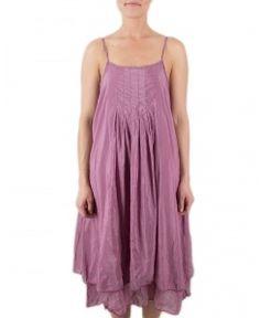 CP Shades Lia Dress