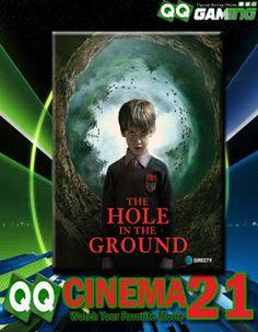 Nonton Film Online The Hole in the Ground Dengan Subtittle Indonesia - Nonton Dramas Online, Movies Online, Cinema 21, Netflix, Film, Youtube, Movie Posters, Movie, Film Stock