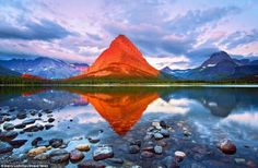 Natural Wonders of the US