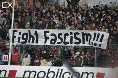 St. Pauli Fc St Pauli, Sir Alex Ferguson, Celtic Fc, Left Wing, Pirates, Madness, Soccer, Passion, Culture