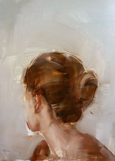 by Nicole Pletts