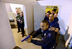 GALLERY: Police train at the State Preparedness Training Center in Oriskany in February 2015: http://www.uticaod.com/photogallery/NY/20150227/PHOTOGALLERY/227009998/PH/1