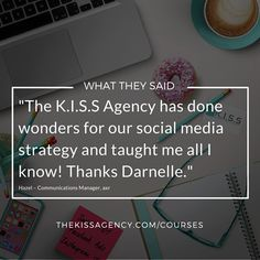 Social Media Marketing, Digital Marketing, Family Chiropractic, Types Of Social Media, Story Of The World, Face And Body, Work On Yourself, Knowledge, Teaching