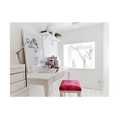 Tumblr found on Polyvore featuring rooms, backgrounds, house, photos and pictures