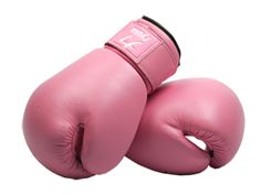 pink boxing-gloves