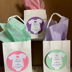 10 tags (TAGS ONLY) Baby is coming the time is near Tags ~ Gift Tags ~ Baby Shower ~ Wine Bottle Gift ~ 2 ~ Multiple Colors Baby Shower Thank You Gifts, Baby Shower Tags, Baby Shower Party Favors, Party Favor Tags, Baby Shower Parties, Gift Tags, Sprinkle Party, Baby Sprinkle, Wine Bottle Gift
