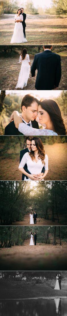 Trash the Dress, ideias de sessão, fotos vestida de noiva, vestidos de noiva, casal de noivo, inspiração casamento
