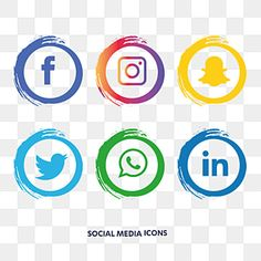 Facebook Icon Png, Logo Facebook, Web Banner Design, Logo Design Template, Icon Set, Icon Design, Stand Design, Booth Design, Adobe Illustrator