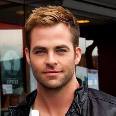 Hairstyles For Thick Hair Men 40 Hairstyles For Thick Hair Men's  Pinterest  Haircuts Hair