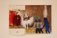 #ENSCHEDE Opening  #AKI #kunstacademie #Finals 2016