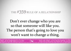 Relationship Rules added a new photo. That One Person, Someone Like You, Love You, Relationship Rules, Relationships, Make Smile, Maybe One Day, Helping People, Love Quotes
