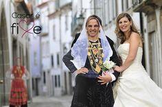 Mariana & Nuno