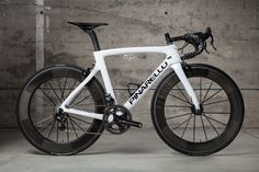 """bikeplanet: """"Finest Italian Pasta…Pinarello Dogma F8 by Above Cycling Category """""""