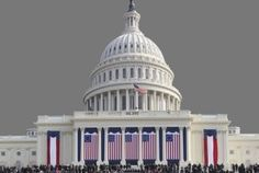 Did You Know? Presidential Inauguration Facts and Trivia Washington DC 2013
