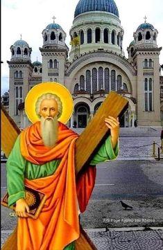Christianity, Ronald Mcdonald, Saints, Princess Zelda, Fictional Characters, Art, Greece, Art Background, Kunst