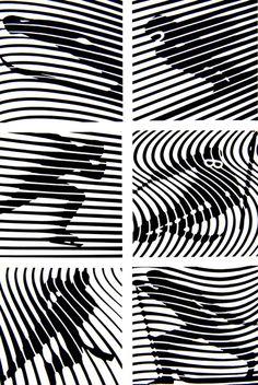 Roger Excoffon | Hommage au Graphiste et à l'homme | design et typo