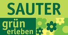 Gutschein: Sauter grün erleben in Gundelfingen