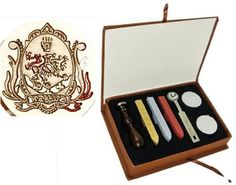 New Vintage Twilight Vampire Cullen Badge Wax Seal Stamp Sticks Melting Spoons Candles Set Great Deal Happy,http://www.amazon.com/dp/B00E6QQU7Q/ref=cm_sw_r_pi_dp_RP1Esb06CGR089BB