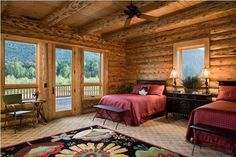 Beautiful Rustic Interior Design - Picture Of Bedrooms 3 Wholesale Home Decor, Affordable Home Decor, Cheap Home Decor, Gypsy Home Decor, Home Decor Bedroom, Pine Bedroom, Dream Bedroom, Home Decor Online, Home Decor Store