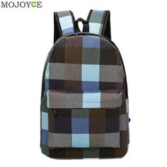 52beb86b7c 262 Best Backpacks images in 2019